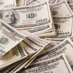 judge declares sc forfeiture statutes unconstitutional