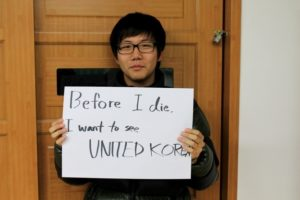 http://www.buzzfeed.com/kevintang/photo-project-korean-students-speak-their-mind
