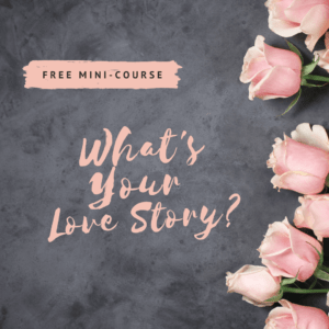 what's your love story 2 ROSES - instagram post (1) (1)