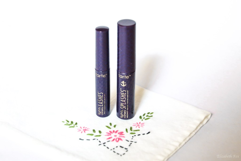 tarte-lights-camera-mascara