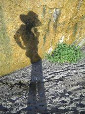 montague_shadows01_15