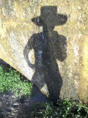 montague_shadows01_16