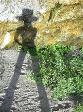 montague_shadows01_23