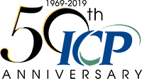 ICP 50th logo for web