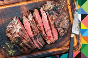 London broil, thanksgiving london broil, lunch, thanksgiving lunch, thanksgiving dinner, london broil recipe for thanksgiving dinner