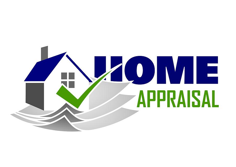 How Do Sacramento Appraisals Work?