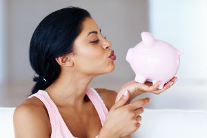 How a Home Buyer Can Kiss Her Earnest Money Deposit Goodbye