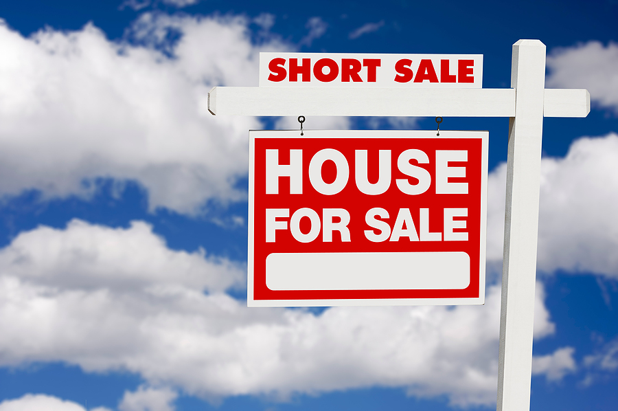 Dangers of Hiring Any Old Realtor for Sacramento Short Sales