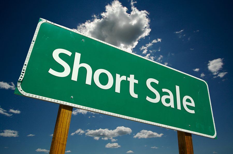 Why Home Buyers Won't Buy a Short Sale in Sacramento