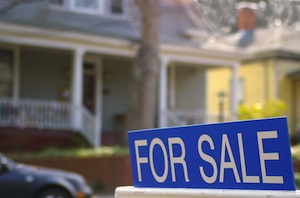 Will a Sacramento Seller Sell for Less than List Price?
