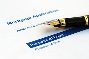Writing an FHA Offer for Homes Listed with Conventional Terms