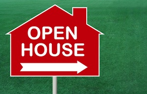 In Defense of Open Houses in Sacramento