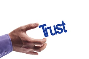 Sellers Who Do Not Trust the Real Estate Agent