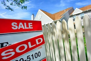 Why Home Sellers Should Not Pick a Sales Price