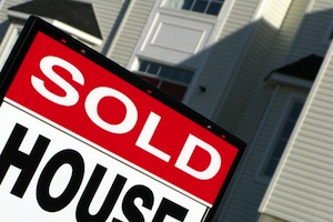 Think About Selling a Sacramento Home When Buying