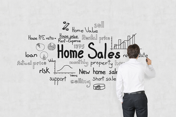 Why Sacramento Listing Agents Do Not Need Listing Presentations