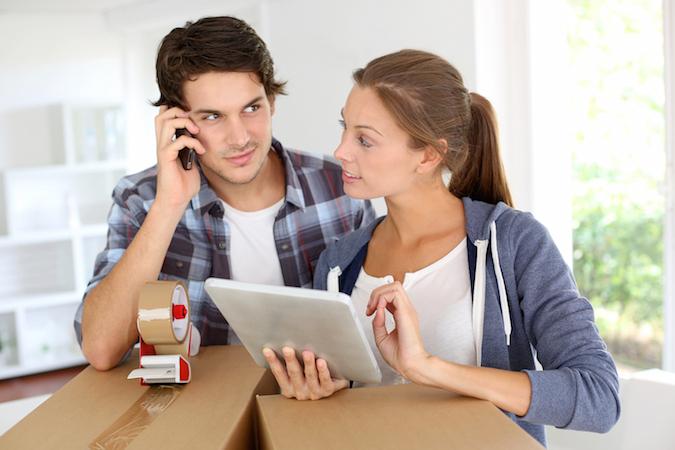 craigslist rental ad scams