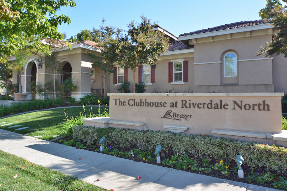 Natomas Realtor Presents Home for Sale in Riverdale HOA