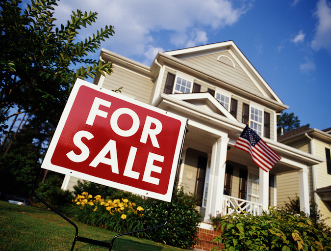 Is Syndicated Real Estate Writer Jim Woodard a Dingaling?