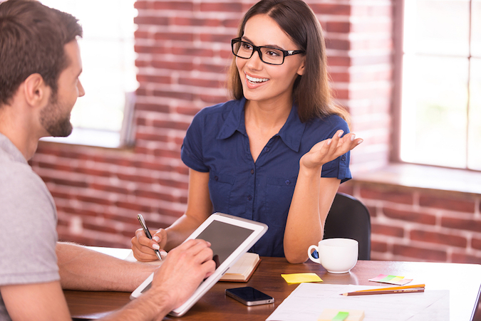 listing agents disclose about offers