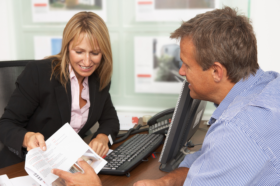 Home Pricing Strategies for Selling Homes in Elk Grove