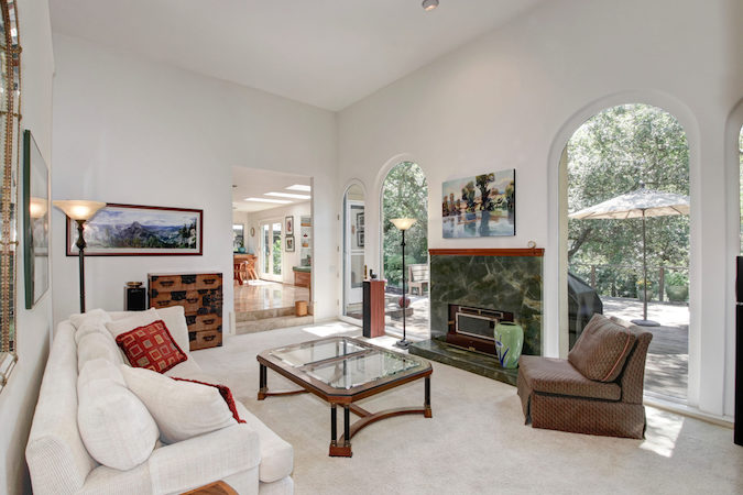 Carmichael Realtors CMA $100,000 Less Than Market Value for Carmichael Home