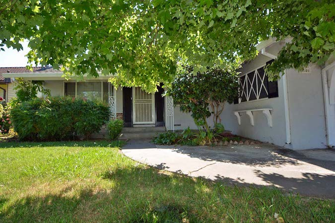 The Story of Closing the Northstead Short Sale in Natomas