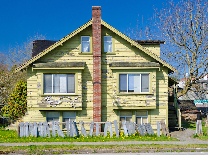 5 Professional Tips for Selling Fixer Homes in Sacramento