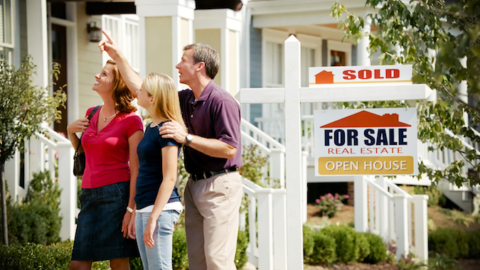 Why My Team Members are Great Sacramento Open House Agents