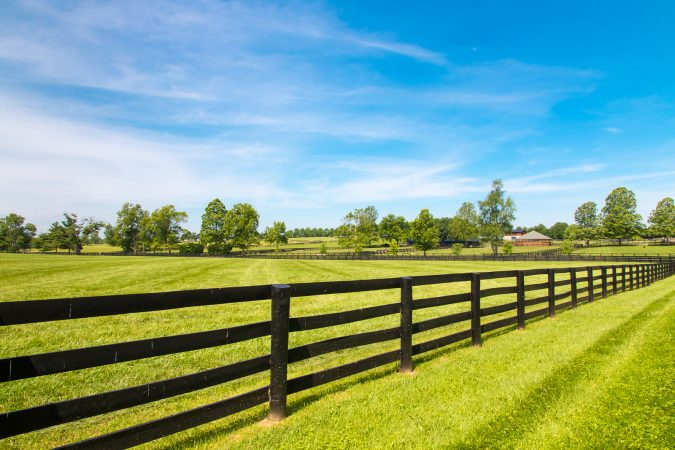 Do You Love Farm Life in Sacramento County?