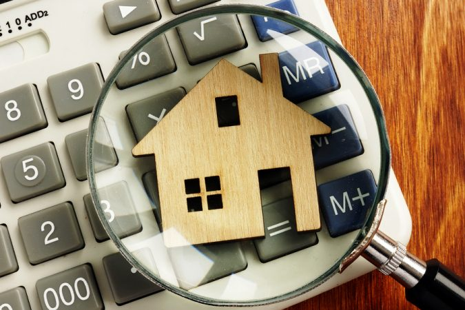 Is Meeting the Real Estate Appraiser at the Property Important?