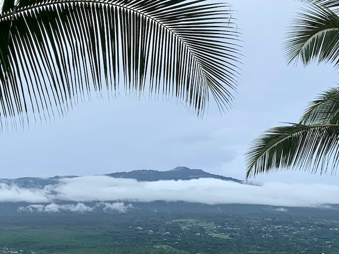 homebuying in Hawaii vs California