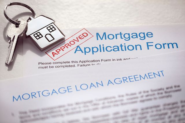 Difference between a Mortgage Prequalification letter and a Preapproval letter?