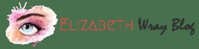 Elizabeth Wray Blog