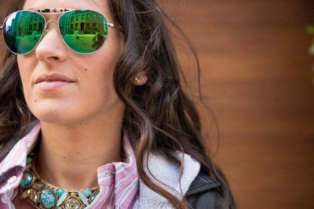 The Village Vogue   A Fashion and Lifestyle Blog by Eliza Higgins   C. Wonder Sunnies