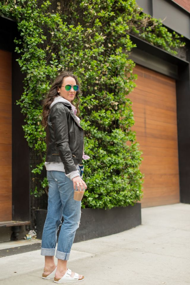 The Village Vogue   A Fashion and Lifestyle Blog by Eliza Higgins   Layers