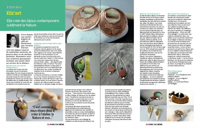 Création intuitive de bijoux harmonisant et de talismans énergétiques.