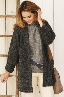 Adini Autumn fashion 2014