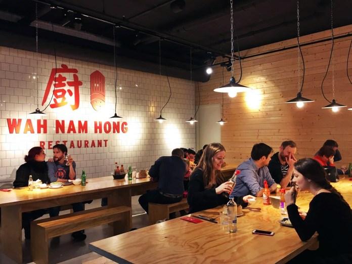 Wah Nam Hong 3