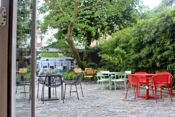 Coffeelicious Rotterdam 5