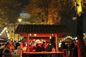 kerst-in-berlijn-tips-en-verslag-13