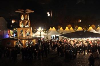 kerst-in-berlijn-tips-en-verslag-14