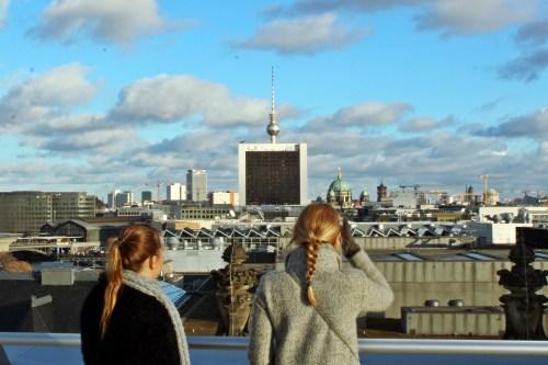 kerst-in-berlijn-tips-en-verslag-27