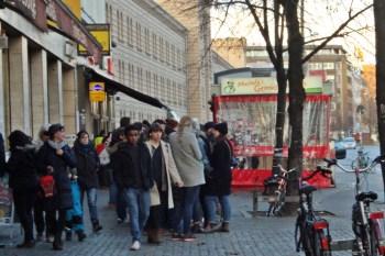 kerst-in-berlijn-tips-en-verslag-35