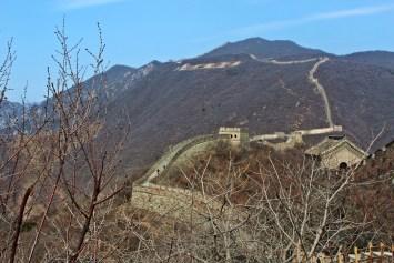 doen-in-beijing-lange-muur