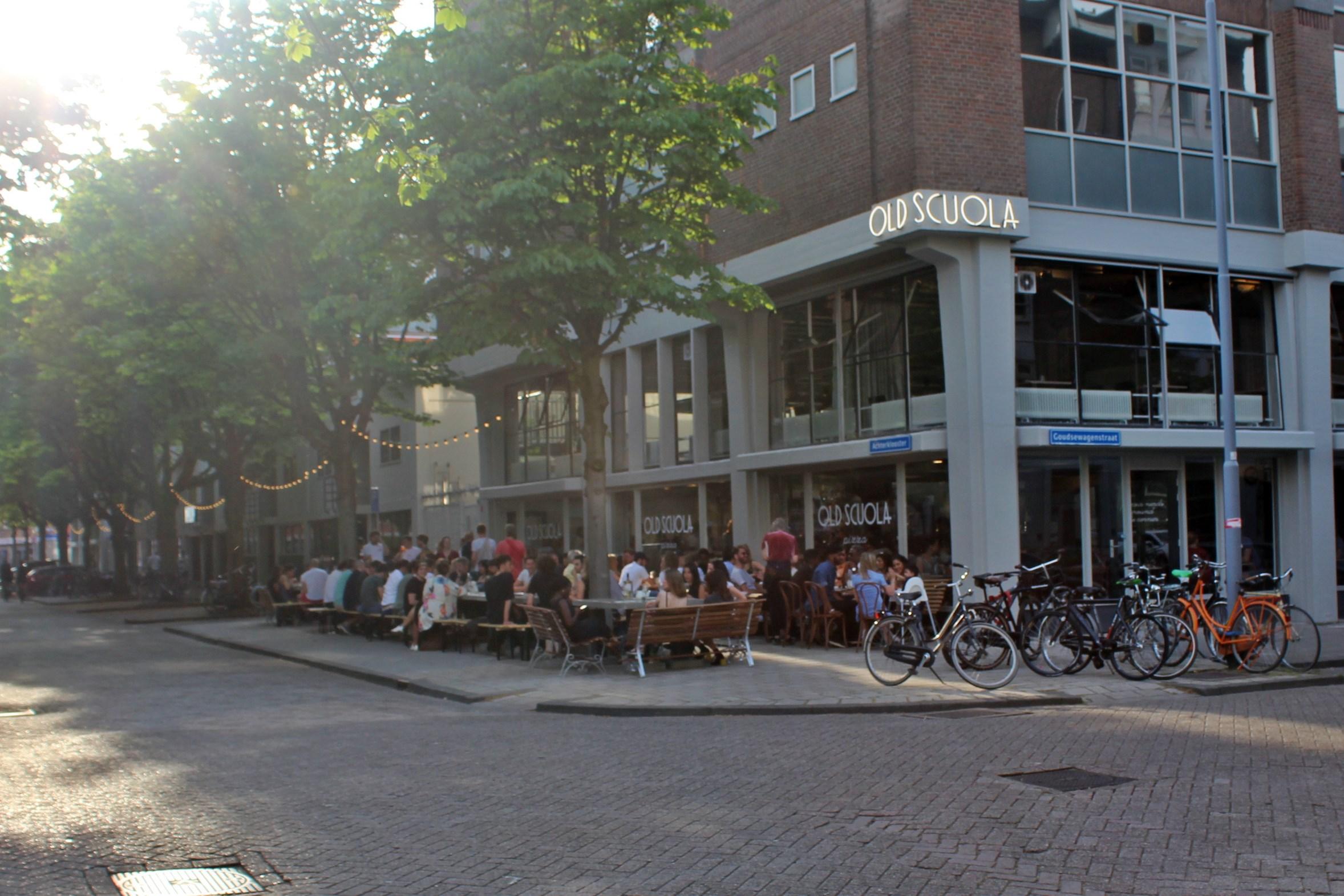 Old-Scuola-Rotterdam-9.jpg