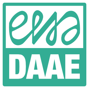Elja Daae
