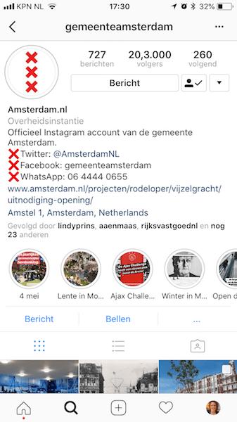 instagram story bekeken2