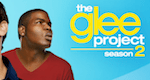 leren van the glee project
