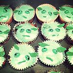 cupcakesyoda
